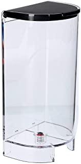 Depósito de agua MS