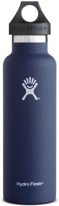 botella de agua resistente